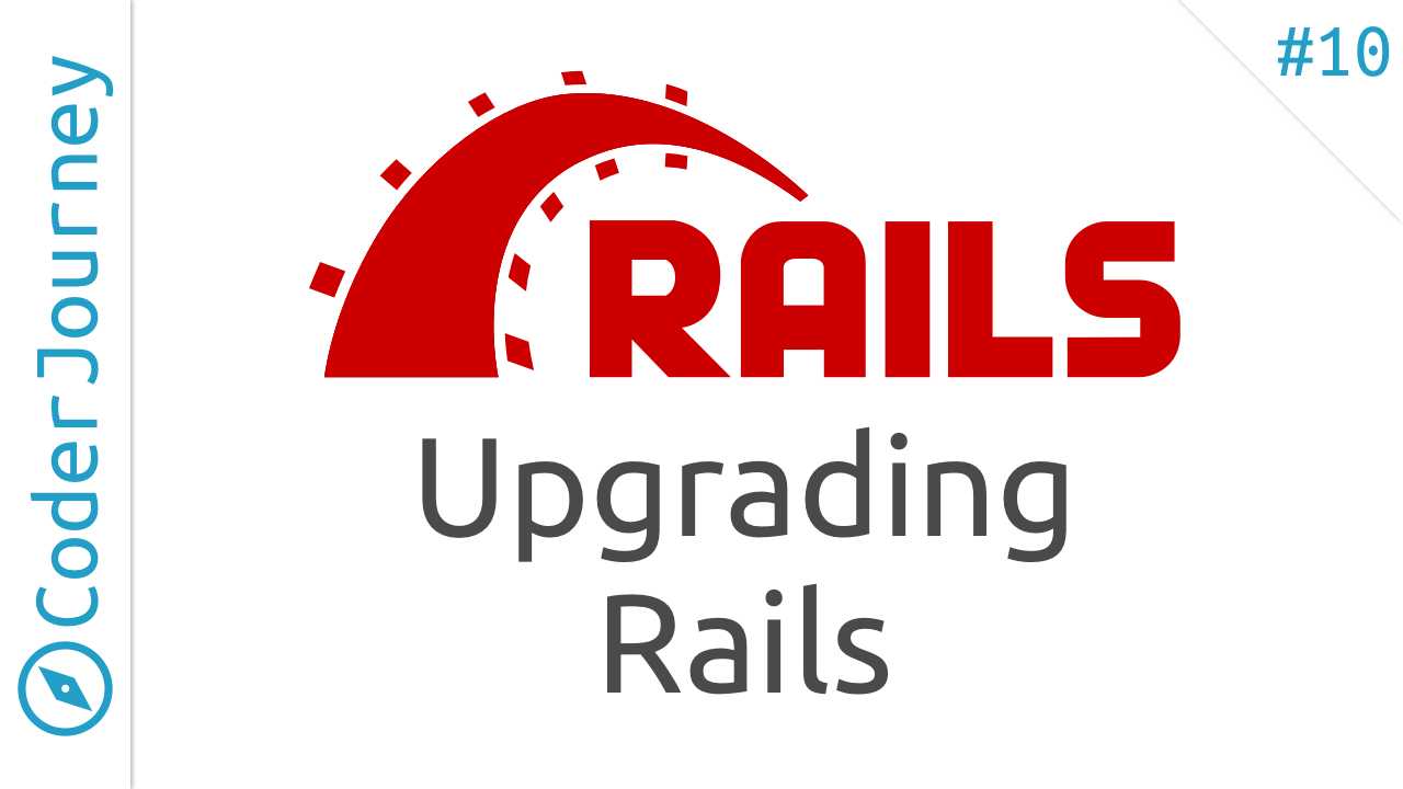 Learn Rails - upgrading a project thumbnail