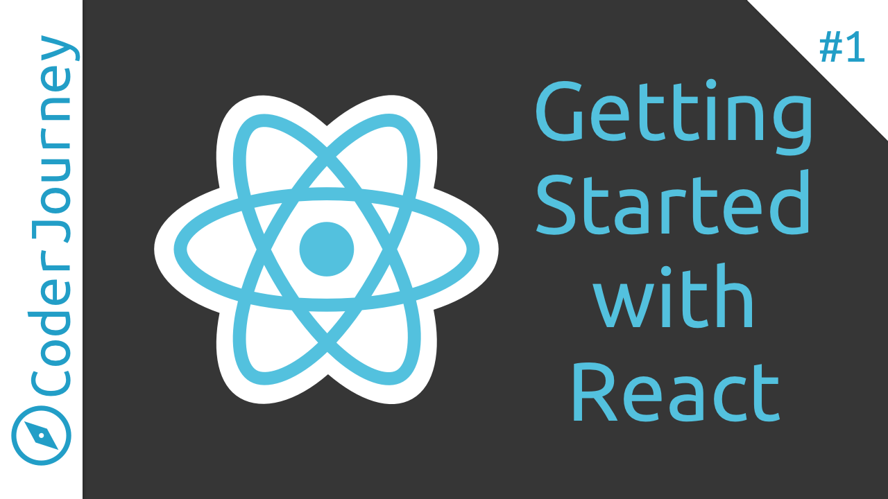 Learn React - Getting Started thumbnail